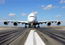 How Airplane ended up being Boeing's biggest competitor (Bachelor's Degree)
