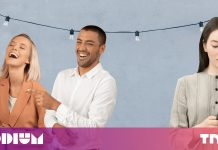 Why apps must boost real-world experiences, not change them