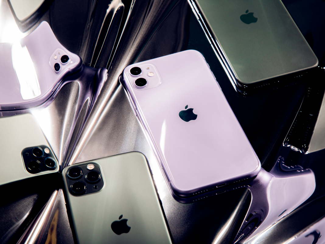After investing 2 complete days with Apple's brand-new iPhones, I'm persuaded the iPhone 11 is the very best option for the majority of people– here's why (AAPL)