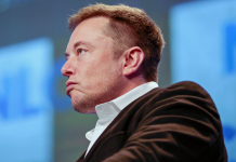 Elon Musk is doubling down on China as vehicle sales drop and electric-vehicle aids are slashed (TSLA)