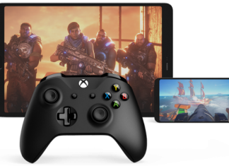 Microsoft introducing public xCloud streaming test on Android in October