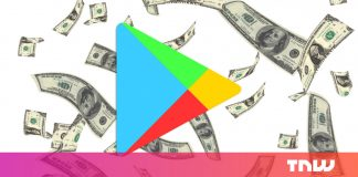 Android users suckered for $100 s by fundamental calculator and QR scanning apps