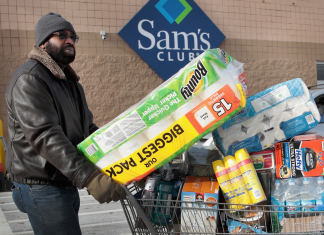 Merchants from Amazon to CVS are pressing much deeper into health care. Now, Sam's Club wishes to offer you less expensive care– and it reveals that the health care wars are warming up.