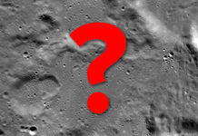 NASA's lunar orbiter could not discover India's lost moon lander