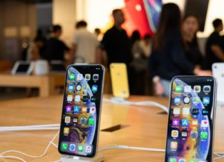 Unpatchable bug in countless iOS gadgets made use of, designer claims