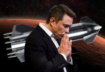 Elon Musk will reveal SpaceX's brand-new Mars spaceship model in Texas. Here's what we understand up until now.