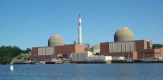 Nuclear slower and costlier than renewables, states anti-nuclear report