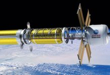 NASA wishes to send out nuclear rockets to the Moon and Mars