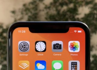iPhone 11 evaluation: The most appealing option in Apple's finest lineup in years