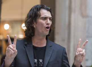 Adam Neumann offers his very first declaration on WeWork's culture and management modifications considering that stepping down as CEO and confesses 'growing discomforts'