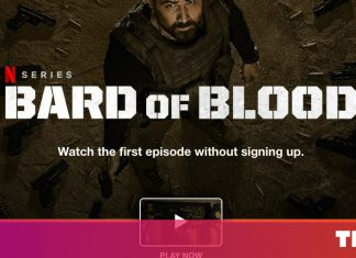 Netflix reveals complimentary episode to non-subscribers as streaming competitors warms up