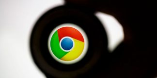 Why huge ISPs aren't pleased about Google's prepare for encrypted DNS