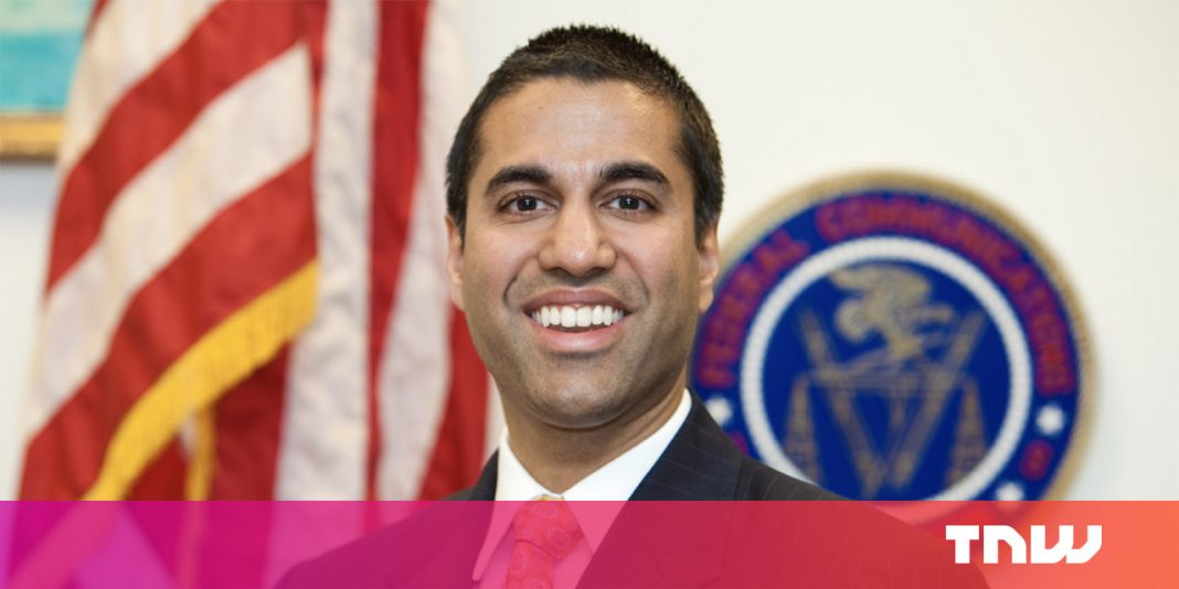 Court maintains FCC net neutrality repeal, however there's still hope
