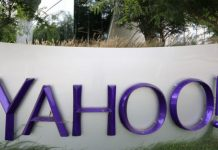 Previous Yahoo engineer confesses utilizing his access to take users' sexual images