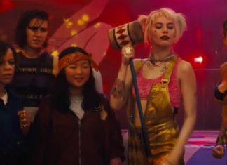 Life after the Joker: Harley Quinn discovers a brand-new gang in Birds of Victim trailer