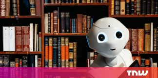 How an AI trained to check out clinical documents might anticipate future discoveries