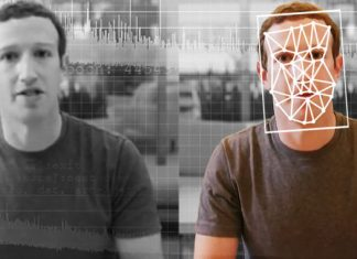 Facebook, Reddit, and others require a deepfakes prepare now, senators state