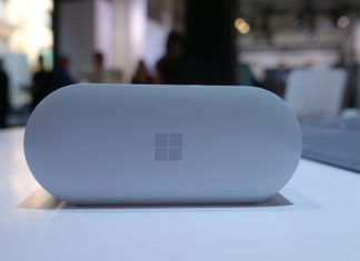 Hands-on with Microsoft's barrage of brand-new Surface area gadgets