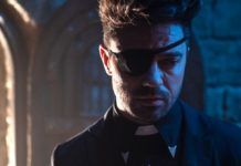 In spite of a strong ending, Preacher's last season was primarily a godawful mess