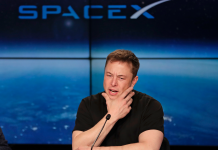 An embellished ecological researcher precious by Expense Gates knocks Elon Musk as 'delusional' for believing people might ever survive on Mars