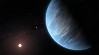 Why simply remaining in the habitable zone does not make exoplanets habitable