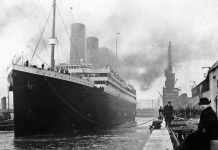 The Titanic is gradually however definitely vanishing– here's what the wreck appears like now