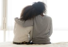 How to Have a Much better Relationship With Your Teen