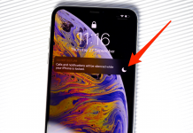 'What does the half-moon icon indicate on an iPhone?': How to switch off Do Not Interrupt mode, or unmute a particular discussion in Messages