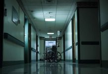 Medical Facility Closures in Rural U.S. Reach a Crisis Point