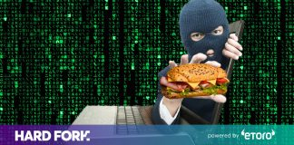 Hacking victim who paid Bitcoin ransom goes on to hack the hackers