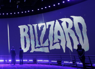 Blizzard is under analysis from legislators, players, and perhaps even its own staff members after penalizing a 'Hearthstone' rival who voiced his assistance for protesters in Hong Kong