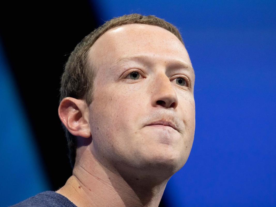 Facebook's Libra job unwinds even more as United States legislators prompt Visa and Mastercard to stop