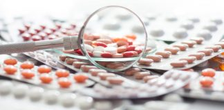 Canada Opens the Door to Public Analysis of Medical Drug Trials