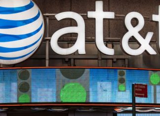 AT&T, dealing with $158 billion financial obligation, to offer Puerto Rico network for $2 billion