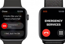 Apple Watch ratings its very first Medicare Benefit protection arrangement