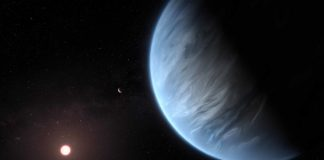 Exoplanets, Life, and the Threat of a Single Research Study