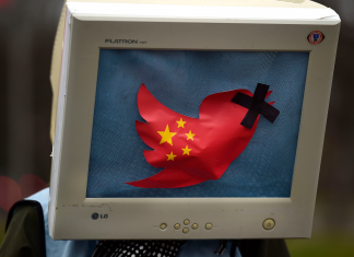 These 6 tech business have actually made the questionable choice to attempt to run in China, where the federal government can require social networks posts be eliminated or search results page be censored