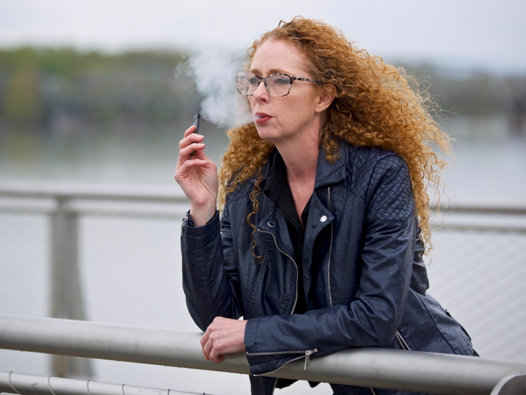 Authorities have actually verified 26 deaths and almost 1,300 cases of major lung illness connected to vaping. Here are all the health threats you need to understand about.