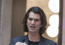 Forbes simply withdrawed Adam Neumann's billionaire status and reduced its quote of his individual net worth to $600 million– which suggests his supposed net worth has actually dropped by $3.5 billion in simply 7 months