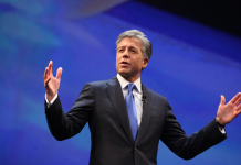 The CEO of SAP is stepping down, and his replacements indicate a brand-new desire to take on Salesforce and Workday in the cloud (SAP, CRM)