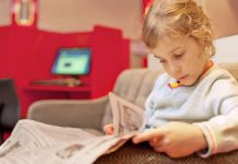 The Very Best News Outlets for Kids