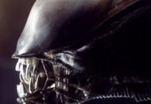 Alien's origin story chestbursts once again in stirring brand-new documentary