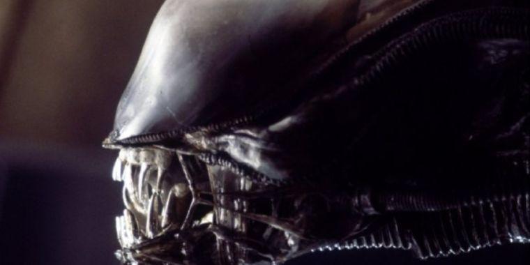 Alien's origin story chestbursts once again in stirring brand-new documentary