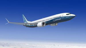 Boeing 737 Max evaluation finds FAA and Boeing failures