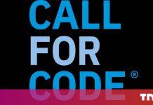 IBM reveals 2019 Require Code grand reward winner