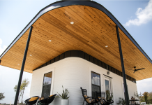 An Austin start-up can 3D-print small houses in 24 hours for a portion of the expense of conventional homebuilding– here's how Icon might change budget-friendly real estate