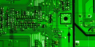 Planting small spy chips in hardware can cost just $200