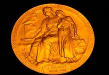 Covering the Nobels– is it worth the trouble?