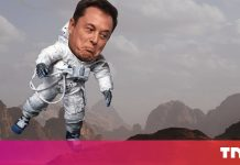 Elon Musk's prepare for Mars might be more ethical disaster than strong area expedition