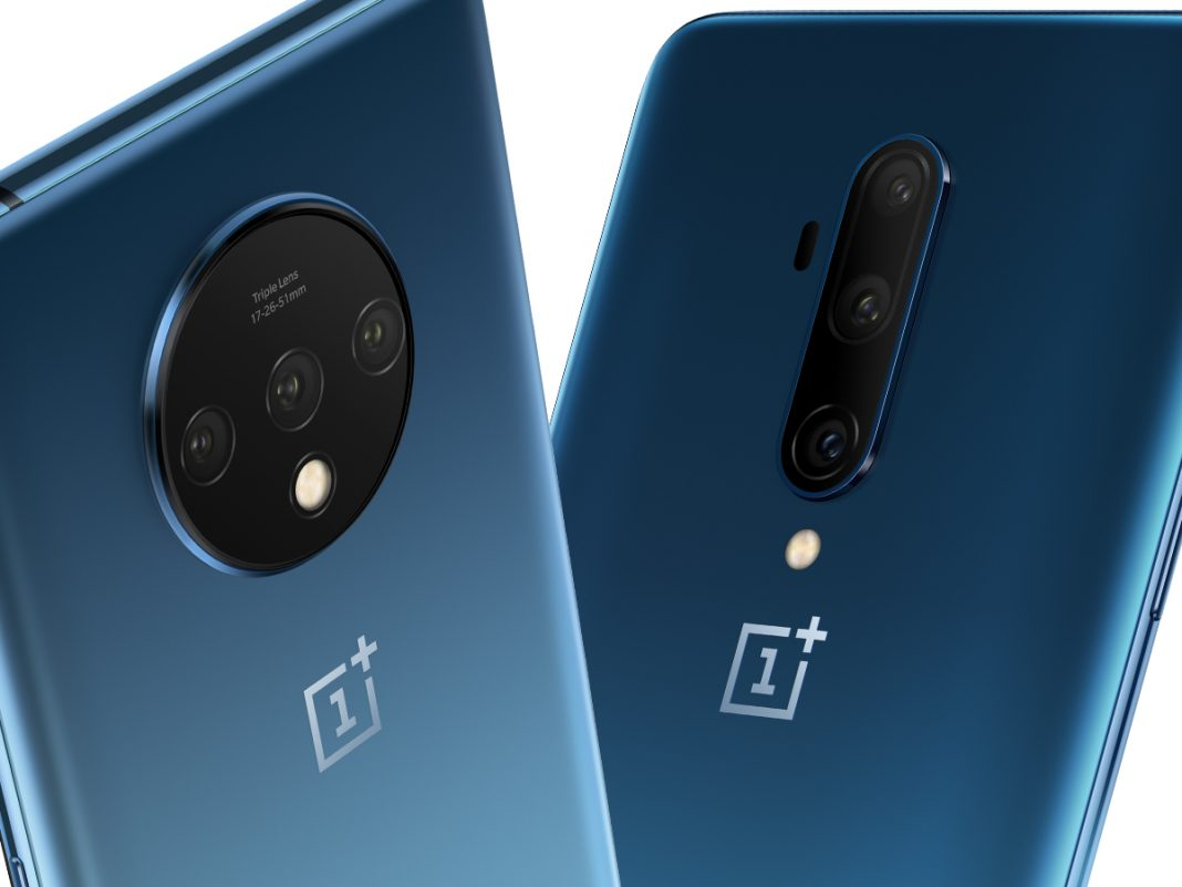 There are 10 crucial factors you must purchase the OnePlus 7T rather of the more costly OnePlus 7T Pro